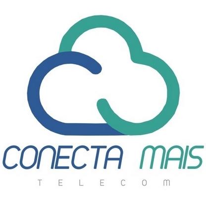 ConectaMais
